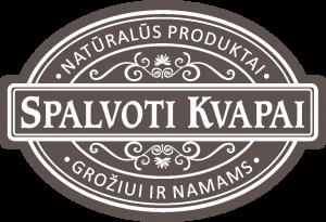 Spalvoti_kvapai_logo_Final_Atnaujintas2018_08_baltas