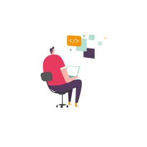 ebay-defect-negative-feedback-salinimas