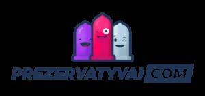 prezervatyvaicom-logo-15809339481