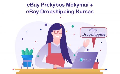 ebay-dropshipping-mokymai