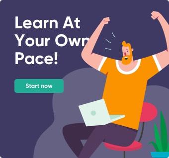 ebay mokymai