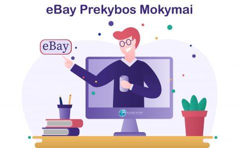 ebay-prekybos-mokymai